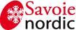 logo-savoie-nordic