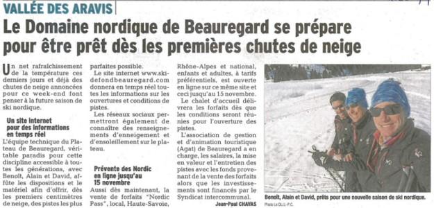article_beauregard