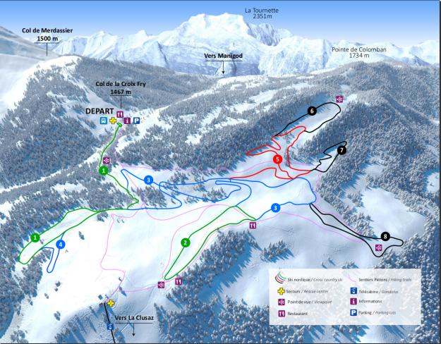 Domaine de ski de fond_2018-12-13_21-26-34
